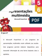 ae_tic56_apresentacao_multimedia
