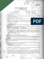 AML 120 Materials Science_IIT Delhi_major_engineering_year-2007_10