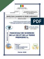 1-Fascicule SVT 1ère S2 IA PG-CDC Février 2020 (VF)