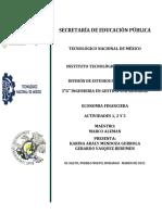 Actividades 2 Ingenieria Economica (1)