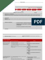 Programa Finanzas Internacionales