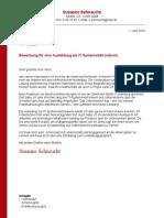 Anschreiben-Bewerbung-Ausbildung-Vorlage-WORD-1-2