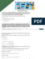 www_sociedadelainformacion_com_departfqtobarra_ondas_problem