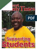 2021-06-17 Calvert County Times