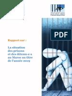 Rapport-annuel-situation-prisons-détenus-2019_OMP_Fr-Final