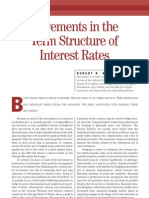 Bliss_1997_Movements_in_the_Term_Structure_of_Interest_Rates