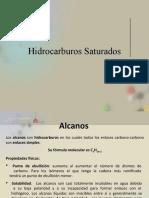 hidrocarburos-saturados (3)