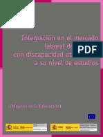 MujeresEducacion15