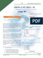 2021.05.12-ExtraOrd-B-Admision-2021-II_