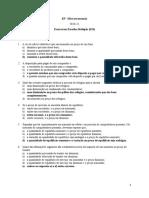 EP Exercícios Escolha Múltipla (EM)_Soluções (2)