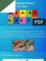 6-¦-ano-EDUCAçâO-FìSICA-ativ.-06-Esporte-de-marca