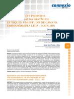 208-Texto do artigo-1016-1-10-20120824
