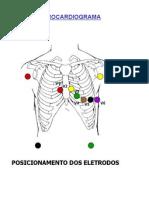 ecg_posic_eletrodos