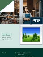 3- Intermediate_Build Effective Advertising Strategy1611003620420