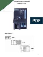 PLC Step 7 - Básico