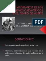 LECCION Nº3 IMPORTANCIA-DE-LOS-FENOMENOS-CADAVERICOS-EN-EL-TIEMPO__19623__0