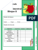 Examen-5to-Grado-Bloque-2