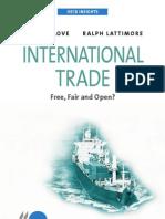 InternationalTradeFair