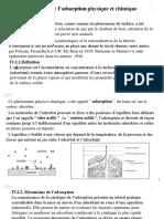Cours Psch Chap IV(1)