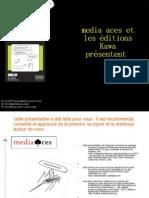 Yann Gourvennec - Medias sociaux et secteur public
