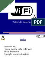 wifi2_gulo
