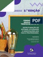 e-book cms_files_136814_1607176260e-book-fonoaudiologia-educacional-covid-19