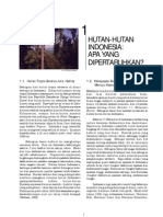indoforest_chap1_id