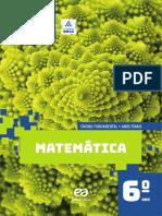 6 Ano Matematica Acerta Brasil ALUNO Www.leonardoportal.com