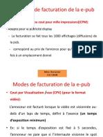 mode de facturation e-pub (1)