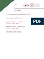 MedicinaChirurgia2020 V4