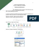 Excel_Aula_2A
