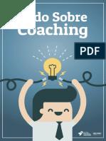 eBook Completo Tudo Sobre Coaching