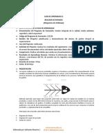 Guia de Aprendizaje -6-Realizar Actividades (1)