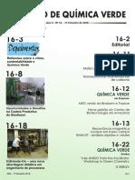 13-RQI-762-pagina16.1-Caderno-de-Quimica-Verde