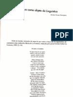 Texto-Pietroforte