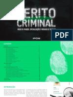 159224643611110_-_Ebook_Perito_Criminal_2