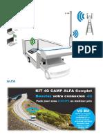 kit 4g 3g camp longue portee pour campimg car et bateau prix special et accessoires offerts.htm