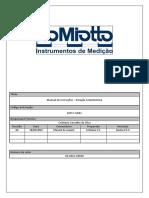 Manual EMS7-GDB1-02.2021_28949