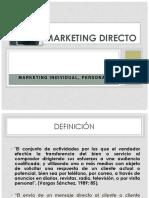 marketingdirectoterceraclase-120229192118-phpapp02