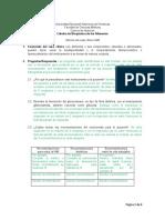Formato para informe caso IAM - Copy
