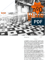Revista Articultores #000