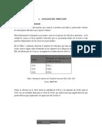 4. Estudio de Mercado Calderon Villavicencio