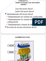 Mantenimiento-de-Motor-Diesel