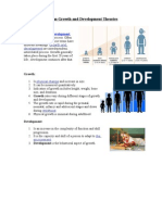 13135339-Human-Growth-and-Development-Theories