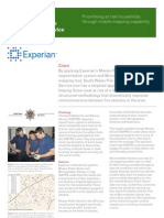 South Wales Fire_mobile mapping_case study_final.ashx