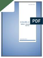 v2 Cours 2 Support MRp