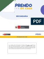 s33 Web Secundaria