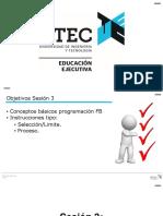 Sesión 3 Programación CLX FB (1)