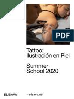 EE11-Tattoo-SummerSchool_3