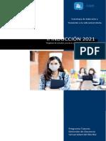 Anexo 1. Cuestionario Régimen de estudios CON RC (1)